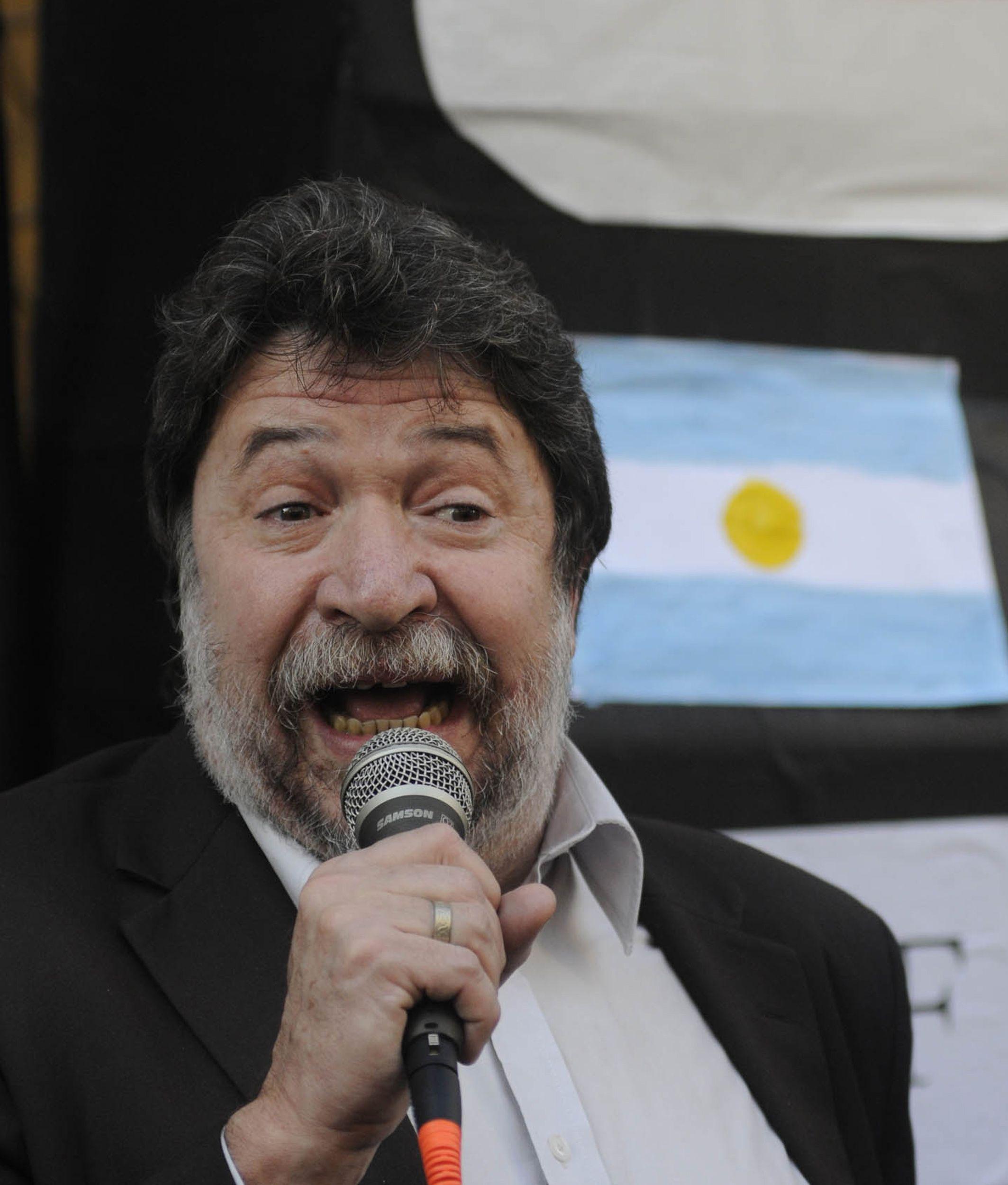 #EleccionesCiudad: Lozano se ilusiona y confía en que podrá competir en julio