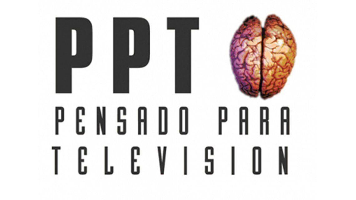 Indalo Media compró la productora PPT