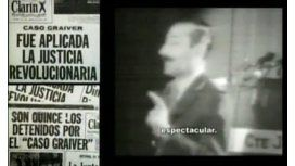 La Justicia rechazó citar a indagatoria a los directivos de Clarín y La Nación