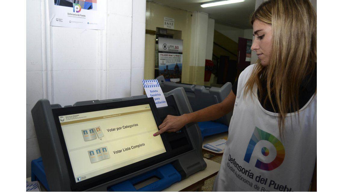 Los diez puntos más sobresalientes del proyecto de reforma electoral