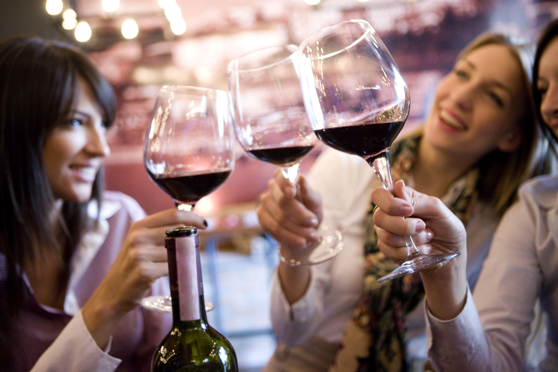 Día Mundial del Malbec: consejos para disfrutar de este buen vino