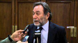 Argentina puede recibir sanciones si hay impunidad con el caso Papel Prensa
