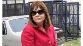 Papel Prensa: le advirtieron a Lidia Papaleo que podía morir si no vendía