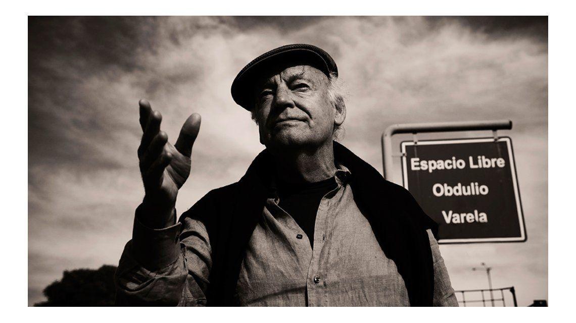 20 Frases De Amor De Eduardo Galeano: Las 20 Mejores Frases De Eduardo Galeano