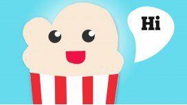 Versión de Popcorn Time fue dada de baja y ya no funciona