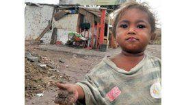 Hay más de 4 millones de nuevos pobres