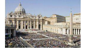 El Vaticano preocupado por las decisiones de Trump