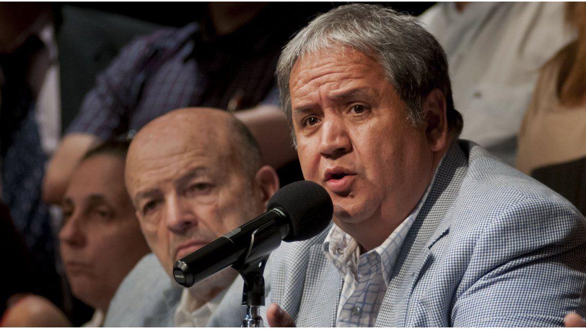 Bancarios piden que un gerente que gana $70 mil no pague Ganancias