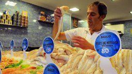 Piden no comprar pescado con aumentos injustificados por Semana Santa