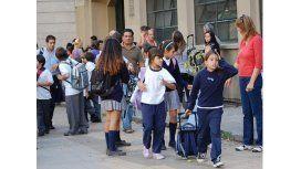 Autorizan una suba de casi 30% en la cuota de colegios privados de Provincia