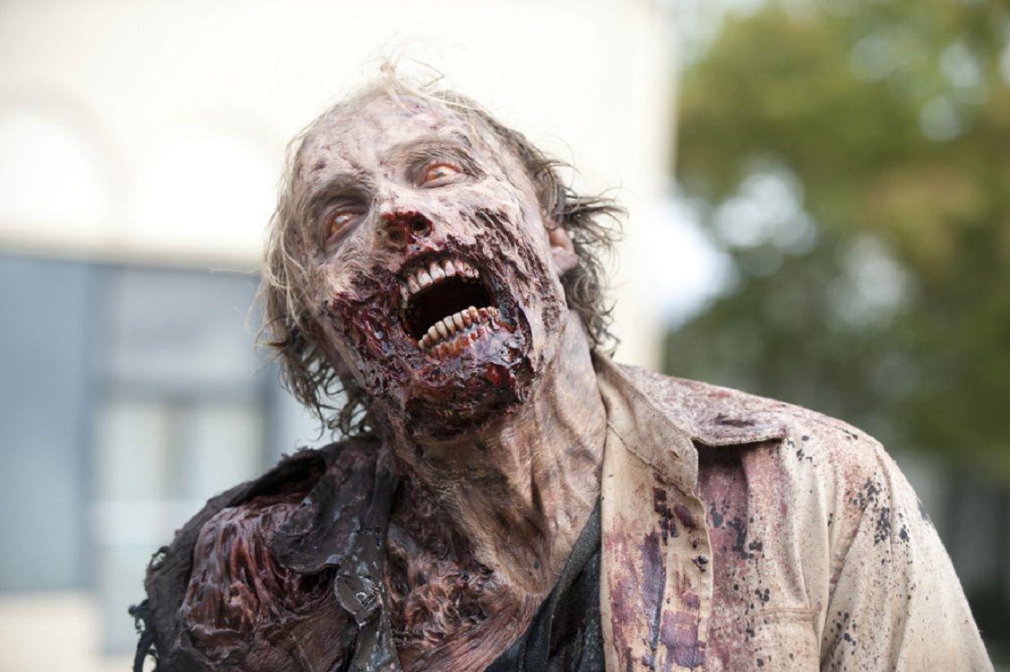 A lo zombie: genes se activan después de la muerte y podrían revivir el cuerpo