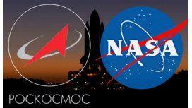 Quieren crear nueva estación espacial