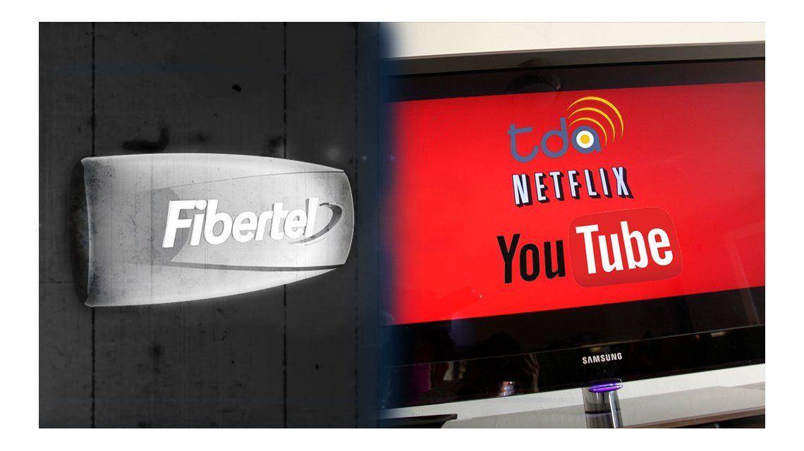 5e5ea608e20fc ¿Cómo hacer para no pagar cable y poder seguir viéndolo sólo con Internet