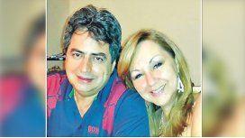Son tres los argentinos que murieron en la tragedia aérea de los Alpes