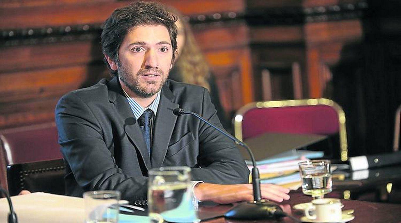 Recusan a Casanello en la causa de las escuchas que involucran a Macri