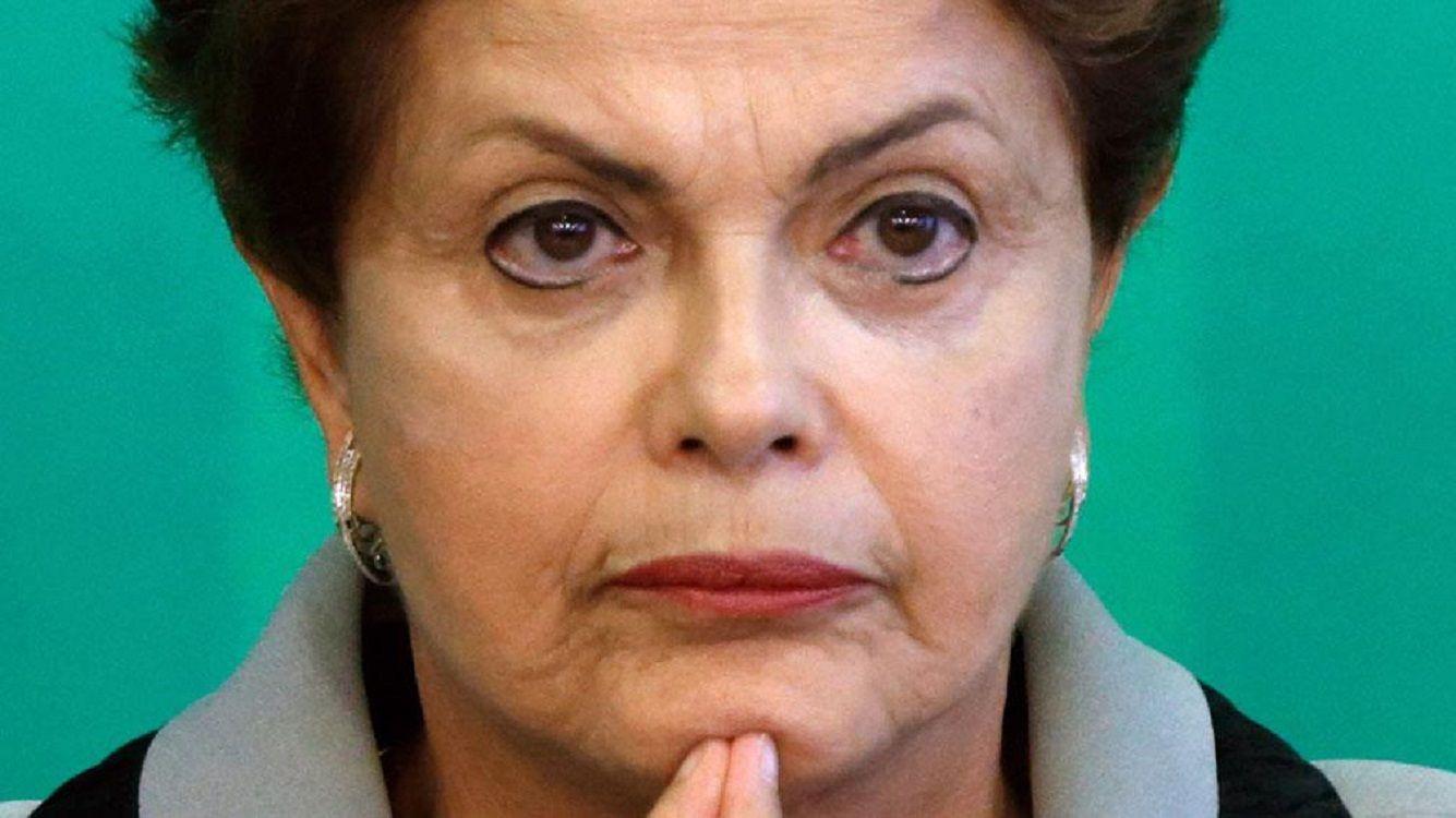 Brasil sufrió en 2015 la peor pérdida de empleos de los últimos 24 años