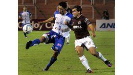 Godoy Cruz fue sancionado y jugará ante Independiente a puertas cerradas