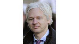 Correa permitirá que interroguen al creador de Wikileaks