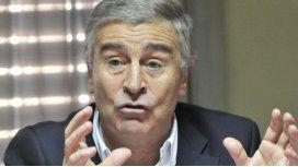Temen que una victoria de Lousteau perjudique a la candidatura de Macri
