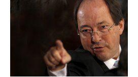 Sanz, decidido: Voy a defender un acuerdo con el PRO y la CC