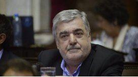 Piden la indagatoria de Das Neves por los contratos de PAE en Cerro Dragón