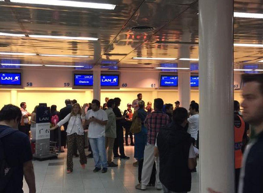 Recalde defendió el acuerdo entre Aerolíneas Argentinas y Sol: Era un excelente negocio