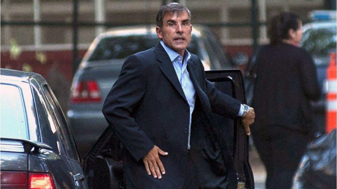 El fiscal Pollicita insiste en reabrir la denuncia de Nisman contra Cristina