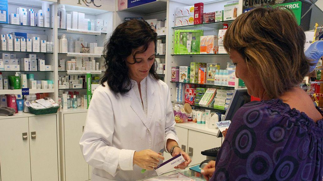 Gremio de la Salud y droguerías, en conciliación obligatoria por 10 días más