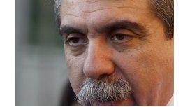 Alianza UCR-PRO: Si Alfonsín se levantara de la tumba lloraría, dijo Aníbal