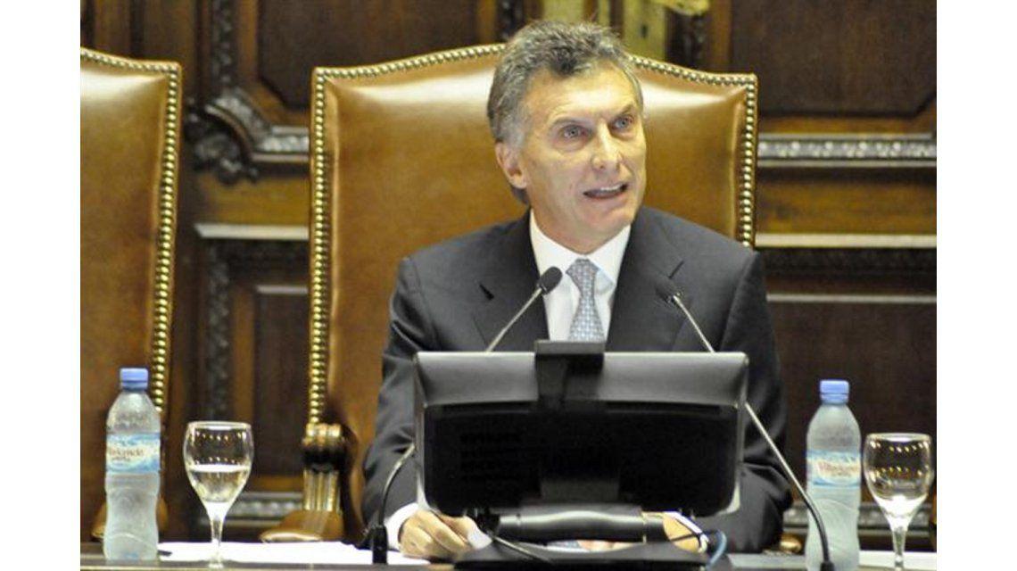 Escuchas Ilegales: convocan a una audiencia clave para definir la situación de Macri