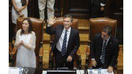 Macri descartó a Michetti en su fórmula presidencial: No la veo
