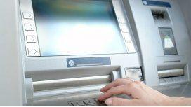 El Banco Central dispone la gratuidad de transferencias hasta 50 mil pesos diarios