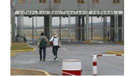 Fijan nuevos salarios de los penitenciarios