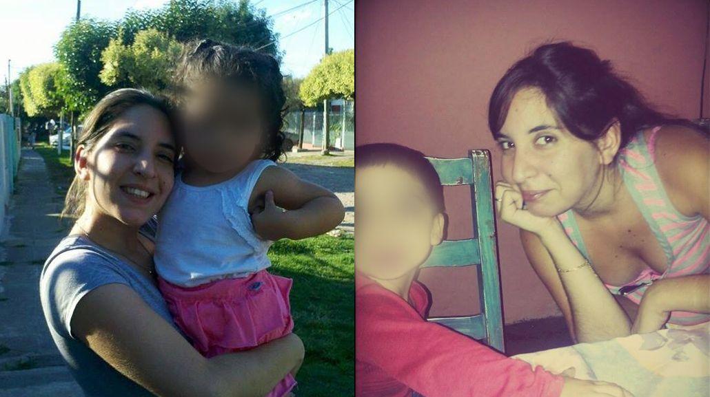 Entradera fatal en Lmas del Mirador: asesinan a una joven de 25 años en su casa