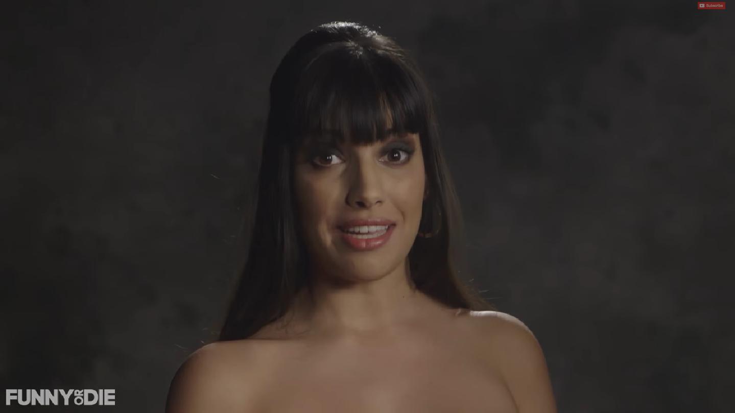 Actriz Porno Del Gorro resultado de busqueda 50 sombras de grey