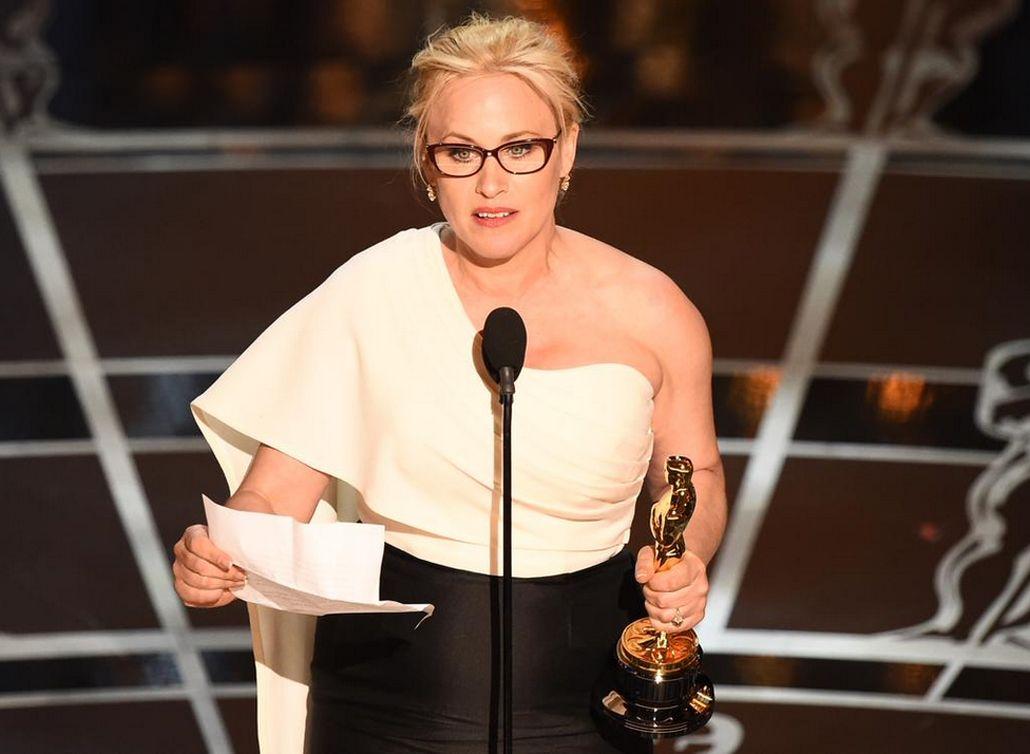 Redondeando: eliminaron los discursos de agradecimiento de los Oscars