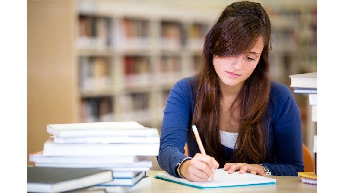 essay on study abroad valencia spain