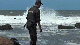 Insólito robo en Uruguay