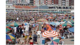 Oficializaron la recarga del 5% para turismo