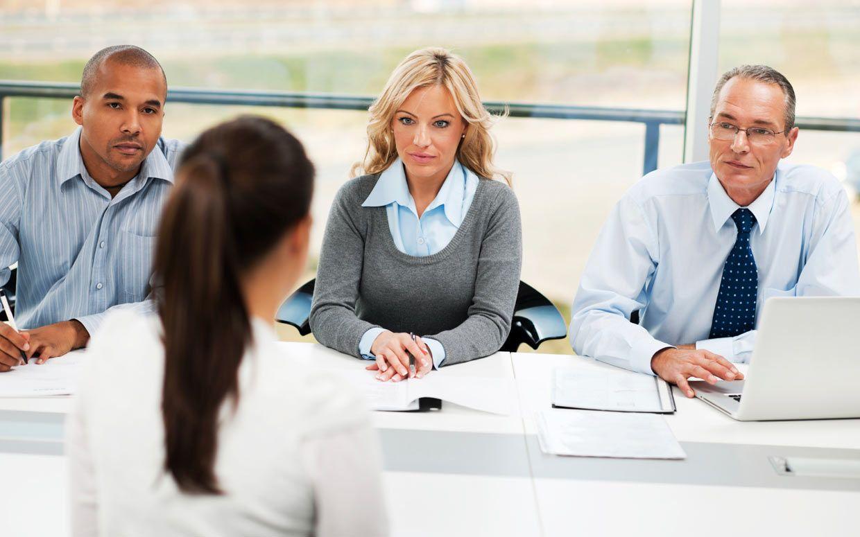 Cómo armar un CV sin experiencia laboral? | Inflación