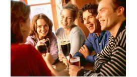 ¿Qué bebida prefieren los argentinos?