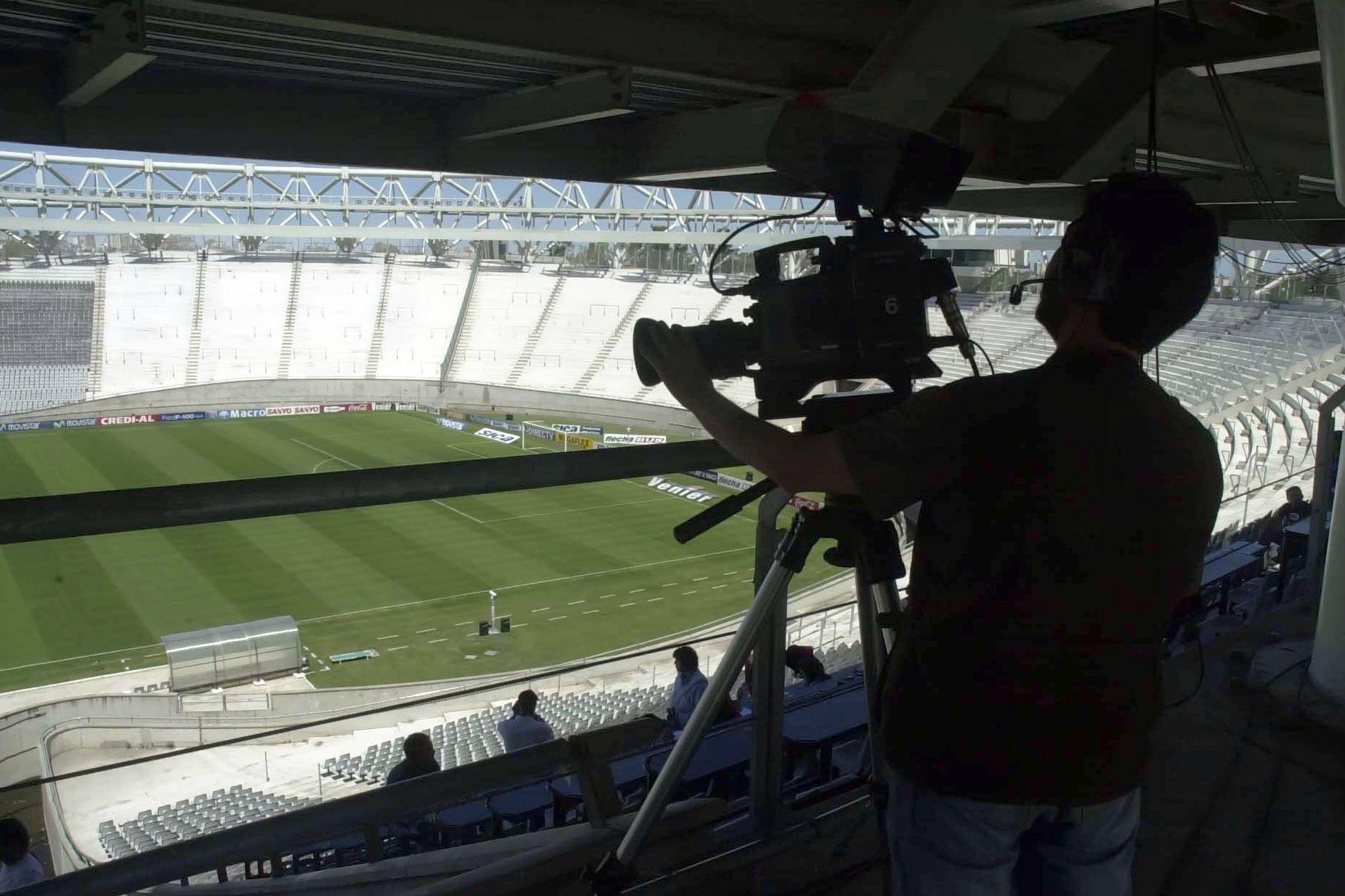 Mauricio Macri confirmó que el Fútbol para Todos no seguirá en 2017