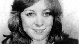 Desclasifican archivos sobre el secuestro y desaparición de Dagmar Hagelin