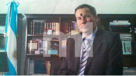 Canillita ratificó que la revista con el tiro dibujado no la entregó él