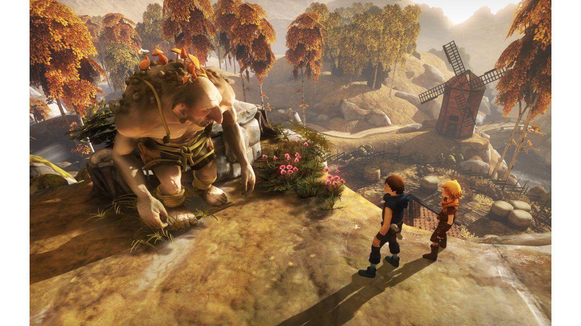 Todos Los Juegos Que Vas A Poder Bajar Gratis Para Xbox One Y Xbox
