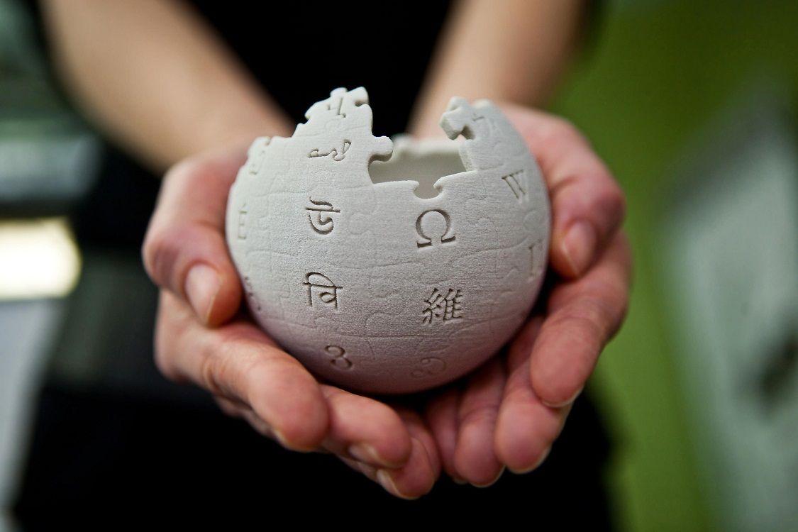 Lanzan #Eduwiki para fomentar el uso de Wikipedia en el aula