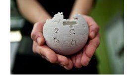 {alttext(,Lanzan #Eduwiki para fomentar el uso de Wikipedia en el aula)}