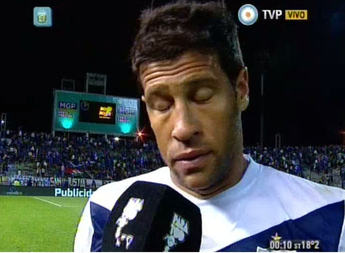 Vélez se volvió a quejar del desempate ante Boca: Es todo muy desprolijo