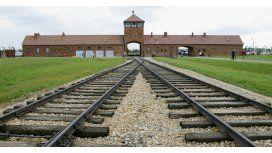 El mensaje del Papa a 70 años de la liberación de Auschwitz