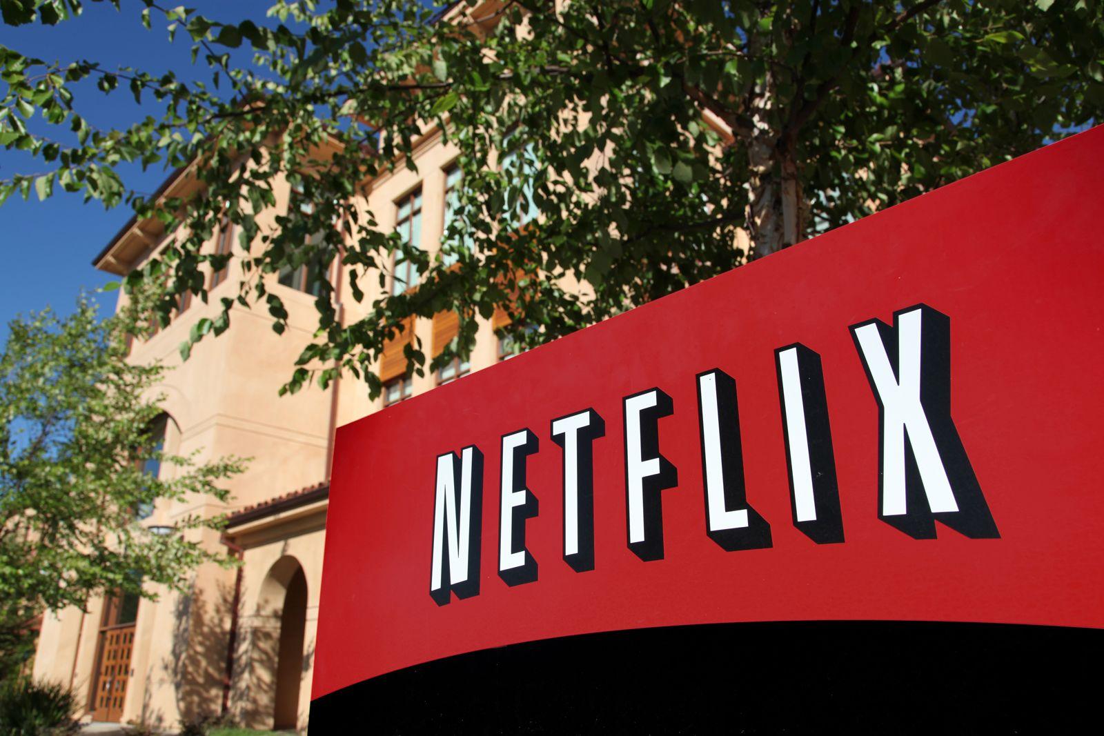 ¿A qué hora de la Argentina se actualizan los contenidos de Netflix?